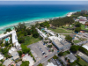 Savannah Hotel for sale at Barbados Property Search
