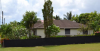 Rowan's Park South - UNFURNISHED WITH PLUNGE POOL/ PETS WELCOME for long term rent at Barbados Property Search